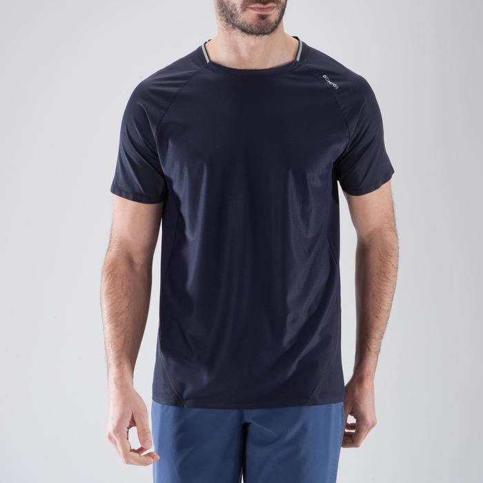 T-shirt fitness cardio homme FTS 920 - 1411349