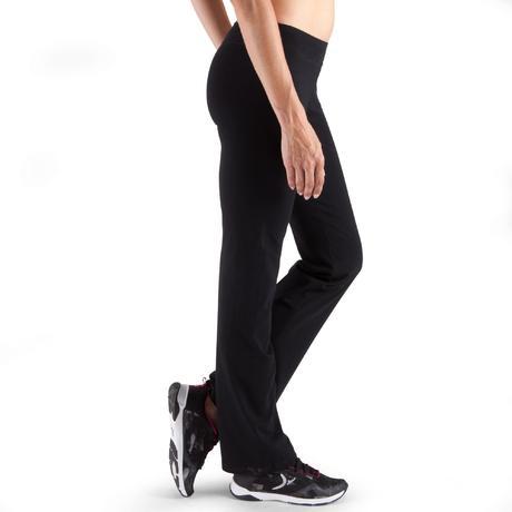 rendimiento superior zapatillas de deporte para baratas Venta de liquidación 2019 pantalon fitness femme decathlon