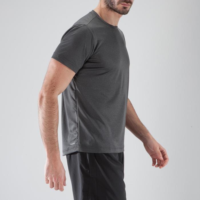 Camiseta de fitness cardio-training hombre ADIDAS Freelift Climalite ... b22e65b2d43f5