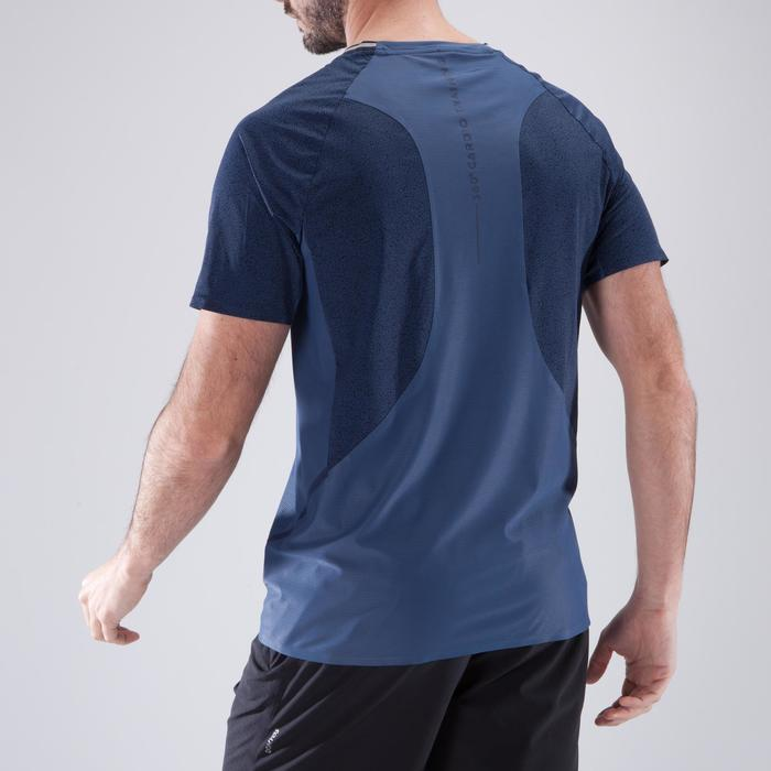 T-shirt fitness cardio homme FTS 920 - 1411468