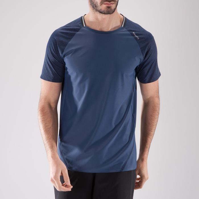 T-shirt fitness cardio homme FTS 920 - 1411482