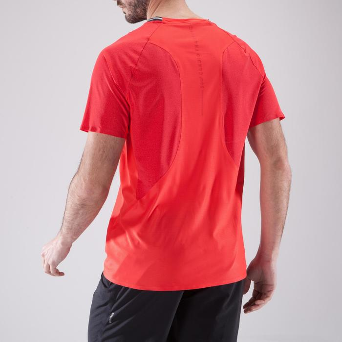 T-shirt fitness cardio homme FTS 920 - 1411487