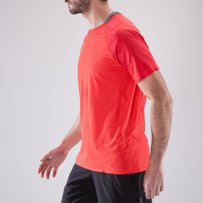 T-shirt fitness cardio homme FTS 920 - 1411494