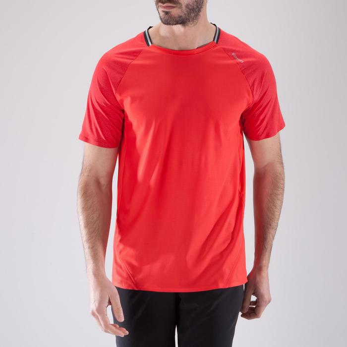 T-shirt fitness cardio homme FTS 920 - 1411500
