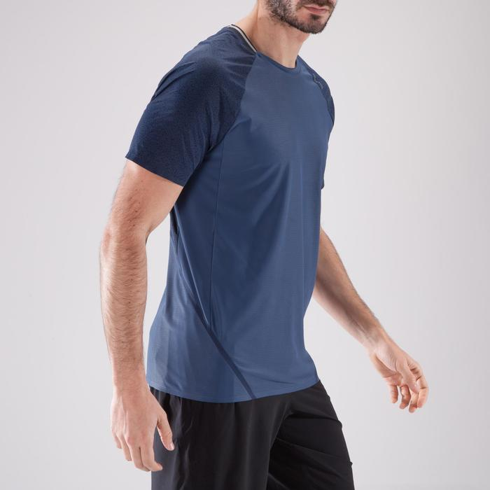 T-shirt fitness cardio homme FTS 920 - 1411512