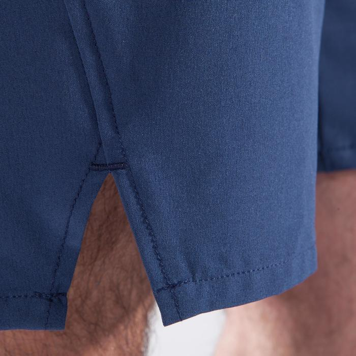 Short fitness cardio homme  FST500 - 1411515
