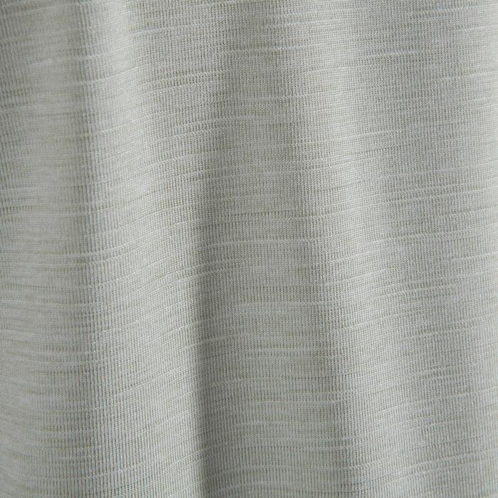 T-shirt fitness cario-training homme ADIDAS FREELIFT beige - 1411523