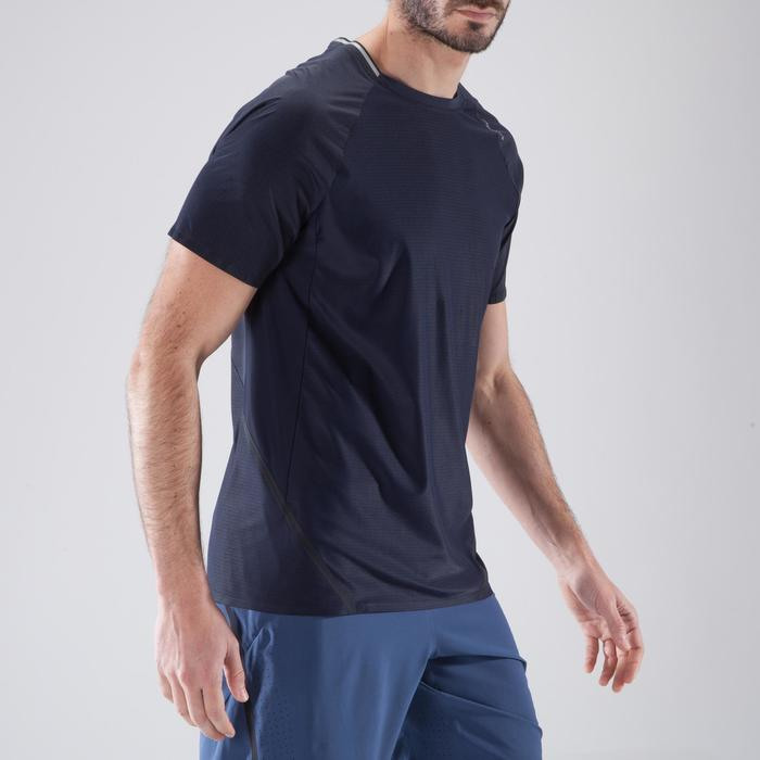 T-shirt fitness cardio homme FTS 920 - 1411533