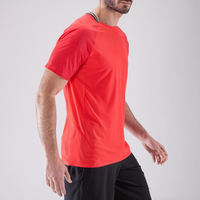 T-shirt fitness cardio homme FTS 920 - 1411553