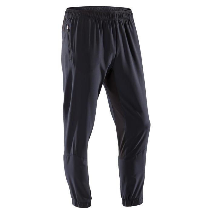 Pantalon fitness cardio homme FPA500 - 1411557