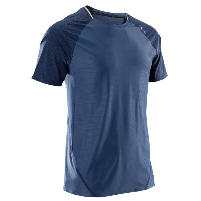 T-shirt fitness cardio homme FTS 920 - 1411631