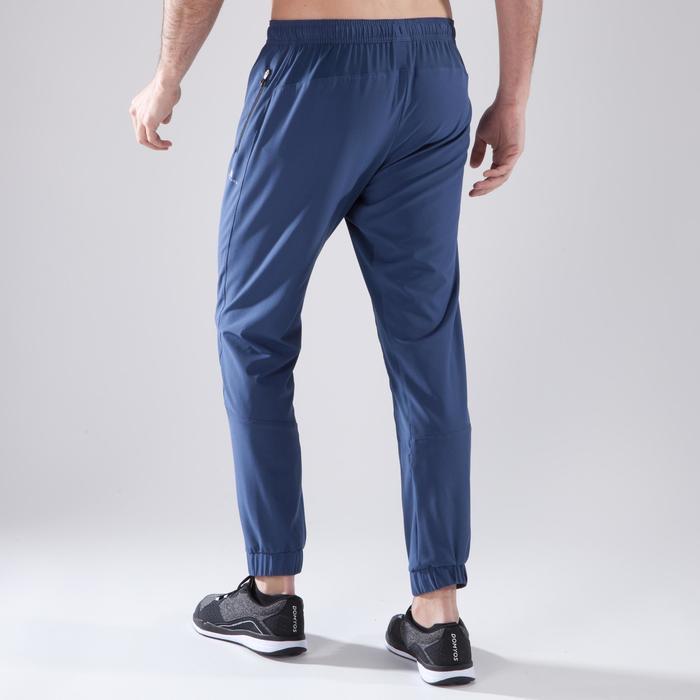 Pantalon fitness cardio homme FPA500 - 1411656
