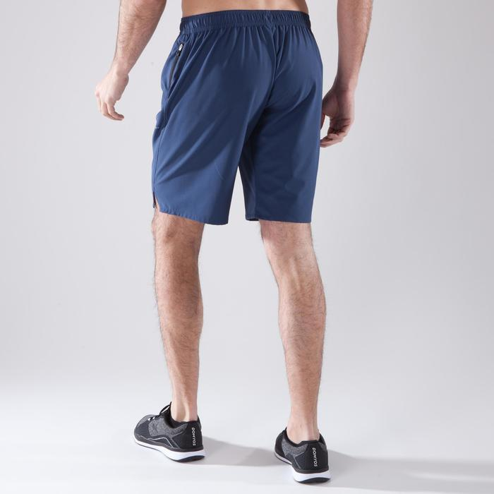 Short fitness cardio homme  FST500 - 1411687