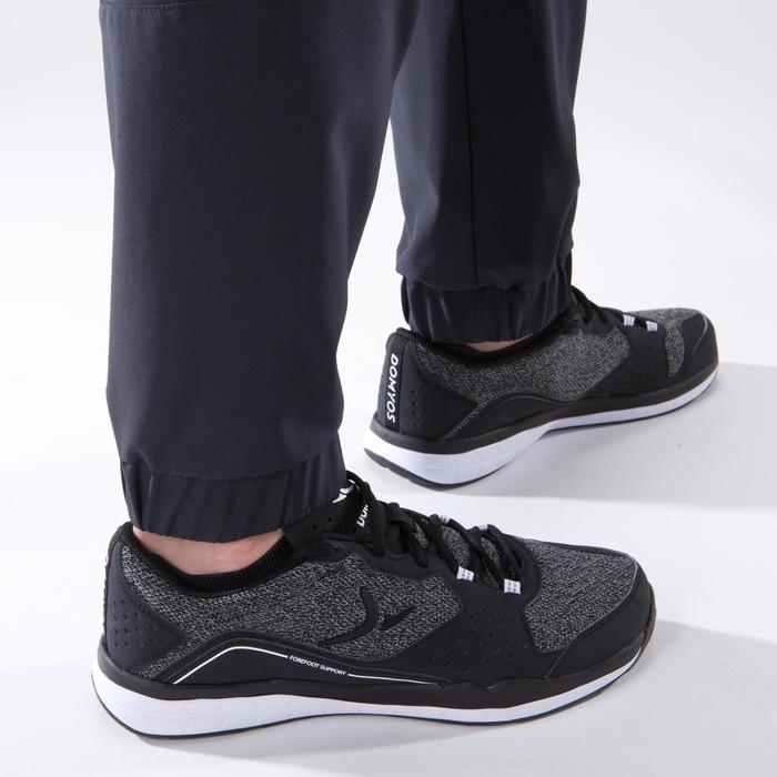 Pantalon fitness cardio homme FPA500 - 1411741
