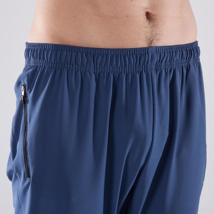 Pantalon fitness cardio homme FPA500 - 1411747