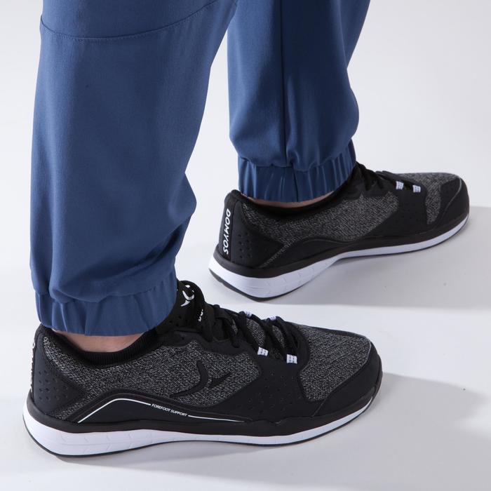 Pantalon fitness cardio homme FPA500 - 1411771