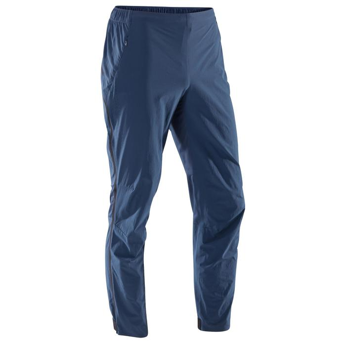 Pantalon fitness cardio homme FPA900 - 1411782