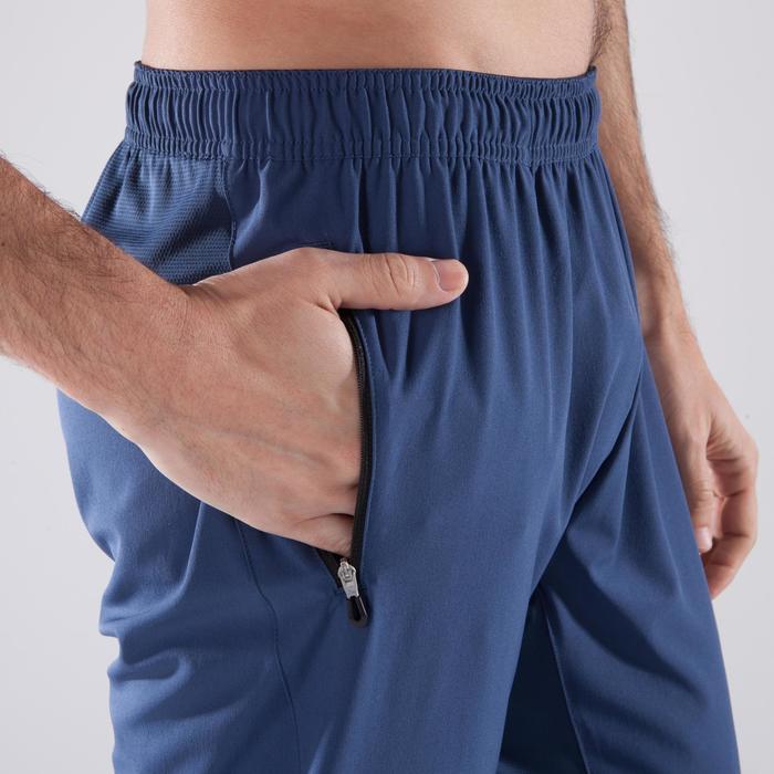 Pantalon fitness cardio homme FPA500 - 1411784