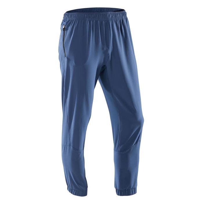 Pantalon fitness cardio homme FPA500 - 1411819