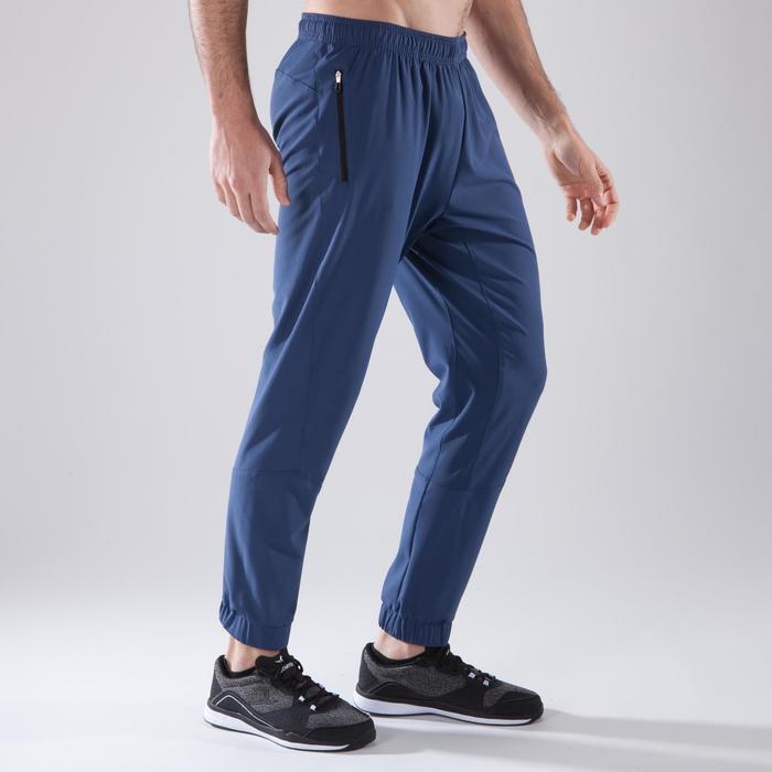 Pantalon fitness cardio homme FPA500 - 1411887