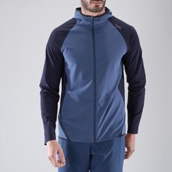 FVE900 Fitness Cardio Training - Blue/Black