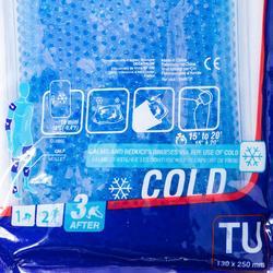 Kältekompresse wiederverwendbar zum Kühlen