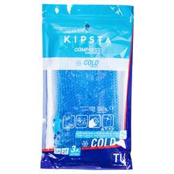 Compressa Fria Reutilizável Tratamentos a Frio