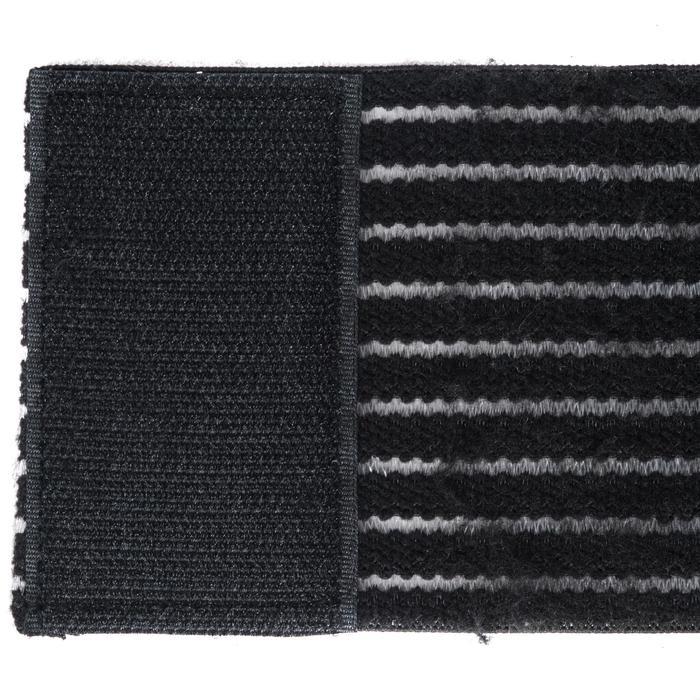 Bandage für Kältekompressen zum Kühlen