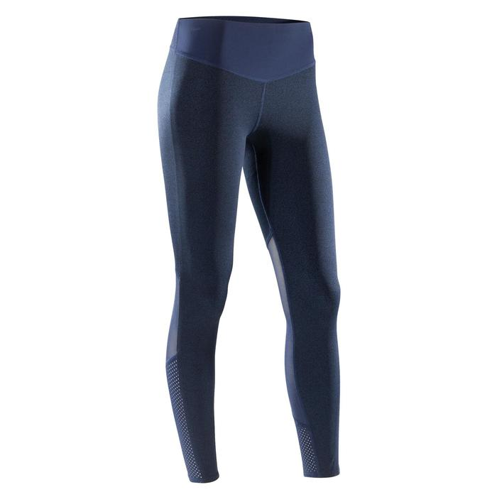 Legging fitness cardio-training femme 900 - 1412132