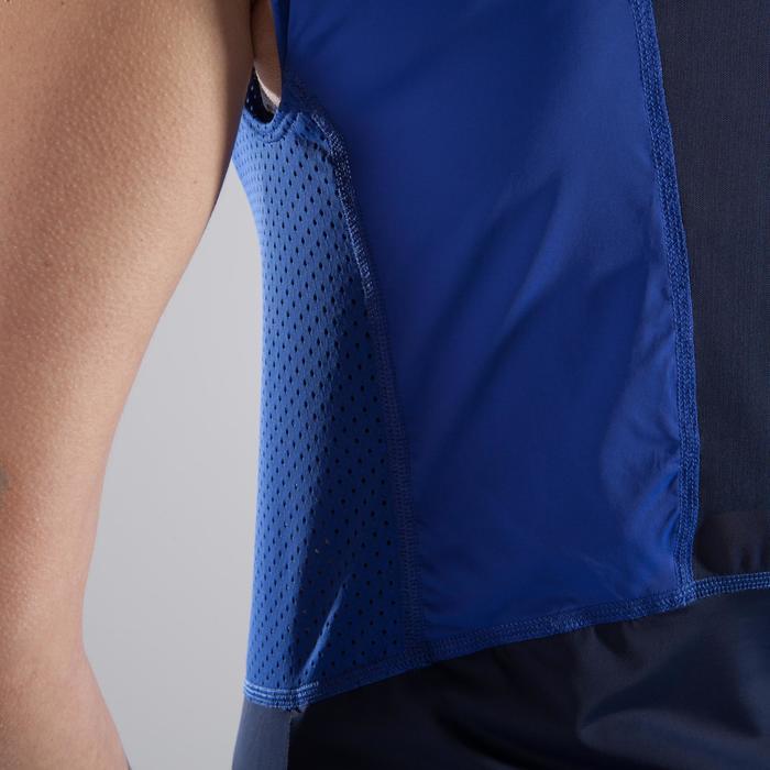 T-shirt fitness cardio-training femme 900 - 1412202