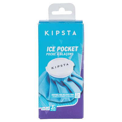 Poche de glace Soins Froid Ice Pocket