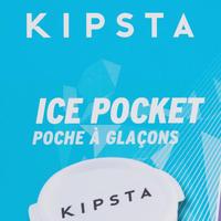 Bolsa de Hielo Offload Curas Frías Ice Pocket