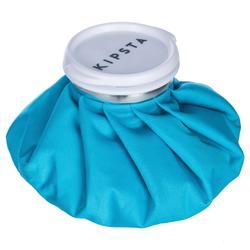 Size L Ice Bag