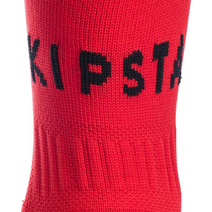 Chaussettes hautes rugby adulte Full H 500 - 1412240