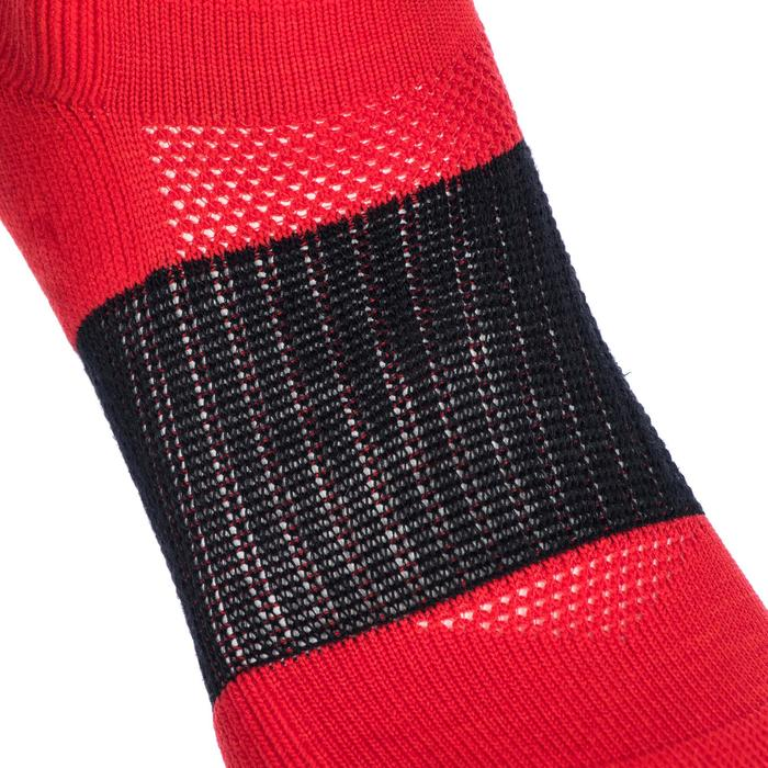 Chaussettes hautes rugby adulte Full H 500 - 1412243