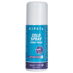 150 ml Cold Spray
