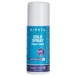 Cold spray 150 ml