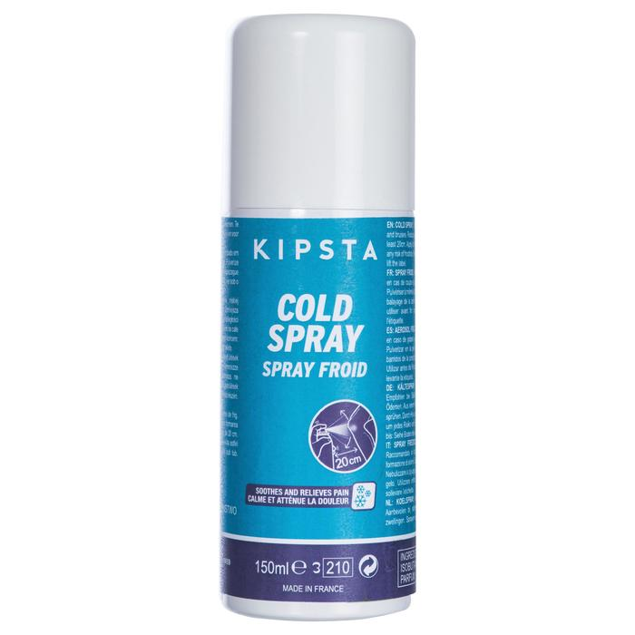 Spray Frío Kipsta 150 ml