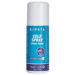Spray Frio 150 ml Tratamentos a Frio