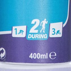 Spray Frío Kipsta 400 ml