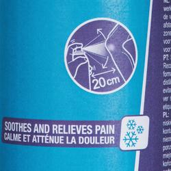 Spray froid 400 ml Soins Froid.