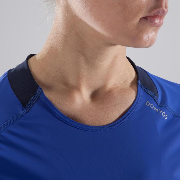 T-shirt fitness cardio-training femme 900 - 1412360