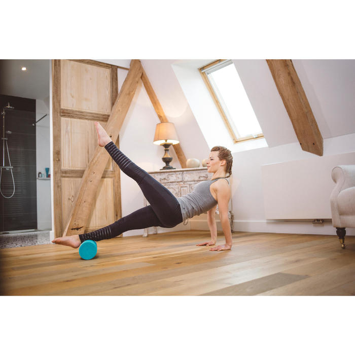 MINI ROULEAU PILATES
