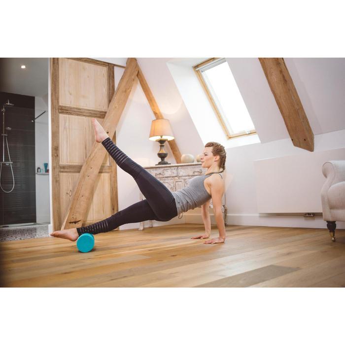 Minirol pilates - 1412497