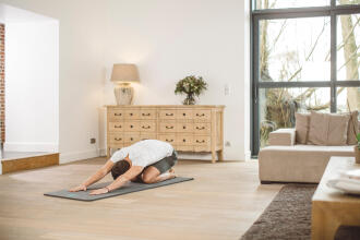 Exercises on Mat