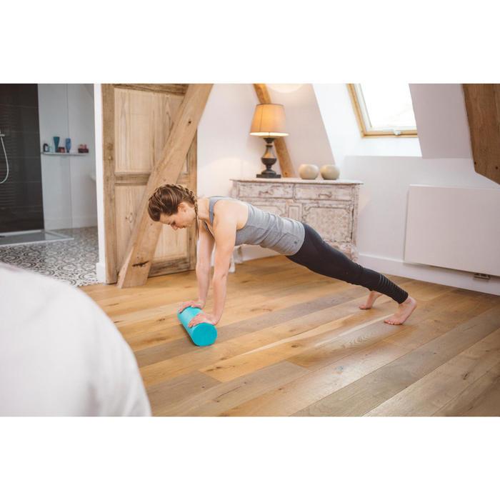 Mini-Rolle Pilates