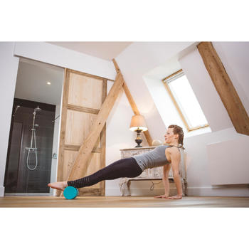MINI ROULEAU PILATES - 1412546