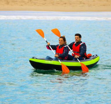 vetements-kayak