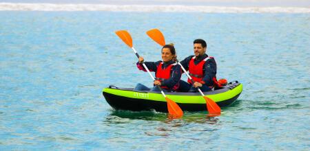 vetements-kayak.jpg