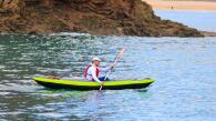 itiwit-kayak-gonflable-100-3-places-decathlon-crique